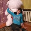 Алена, 35, г.Сургут