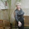 ольга, 53, г.Чебоксары