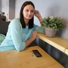 Мария, 28, г.Симферополь
