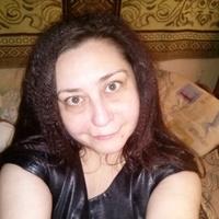 Елена, 47 лет, Дева, Красноярск