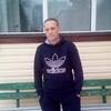 Александр Григорьев, 36, г.Елец