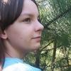 Anastasiya, 18, Synelnykove