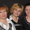 Svetlana, 35, г.Кагул