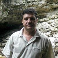 НикАн, 60 лет, Стрелец, Белореченск