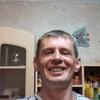 Владимир, 39, г.Хабаровск
