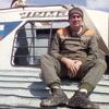 Валерий, 43, г.Пермь
