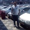 олежик, 46, г.Ашдод