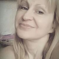 Ирина, 47 лет, Скорпион, Москва