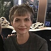 Natasha, 53, г.Пекин