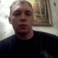 макс, 37 лет, Лев, Раменское