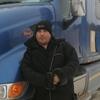 Миша. Узбек., 40, г.Томск
