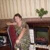 Ольга, 59, г.Витебск