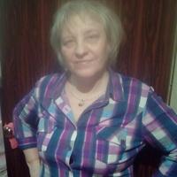 Ирина, 65 лет, Скорпион, Москва
