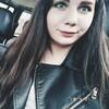 Аня, 18, г.Минск