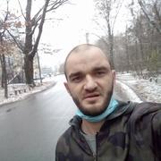 Женя 29 Киев