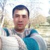 Kadyr, 24, г.Бишкек