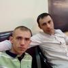 Дмитрий, 33, г.Лобня