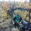 ЕВГЕНИЙ, 34, г.Норильск