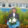 Нелли, 33, г.Нытва