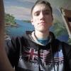 Егор, 19, г.Нижний Тагил