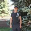 Ruslan, 39, Saransk