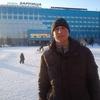 Nikolay, 29, Aykhal
