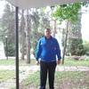 Геннадий, 34, г.Михайловск