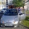 Кадыр C, 43, г.Ташкент