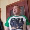 Слава, 46, г.Краснодон