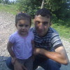 pavle, 35, г.Ахалкалаки