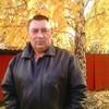 Дмитрий, 57, г.Рубцовск
