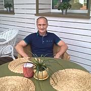 Николай 45 лет (Лев) Кинешма