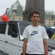 Анатолий 32 Лазо