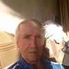 Сергей, 61, г.Златоуст