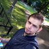 Ян Шпит, 30, г.Санкт-Петербург
