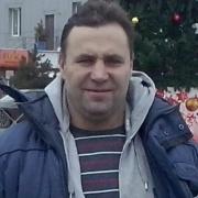 Ivan 55 Малоярославец