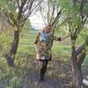 Ирина, 46, г.Исилькуль