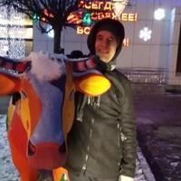 сергей, 42 года, Козерог, Воронеж