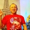 Sergey, 48, Engels