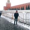 Андрей, 32, г.Иваново