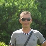 Игорь 47 Орел