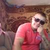 Юрий, 29, г.Семенов