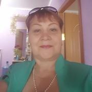 Татьяна 61 Атырау
