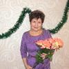 Annuta, 64, г.Волгоград