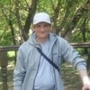 Eduardo, 48, г.Красноярск