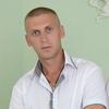 Алексей, 38, г.Дрезна