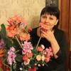 Елена, 42, г.Волгодонск
