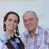 Александр, 74, г.Комсомольск-на-Амуре