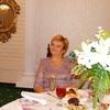 Татьяна, 54, г.Тюмень