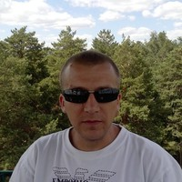 Дмитрий домненко, 35 лет, Овен, Челябинск